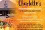Schrijf je nu online in voor de pompoenfestijn workshops